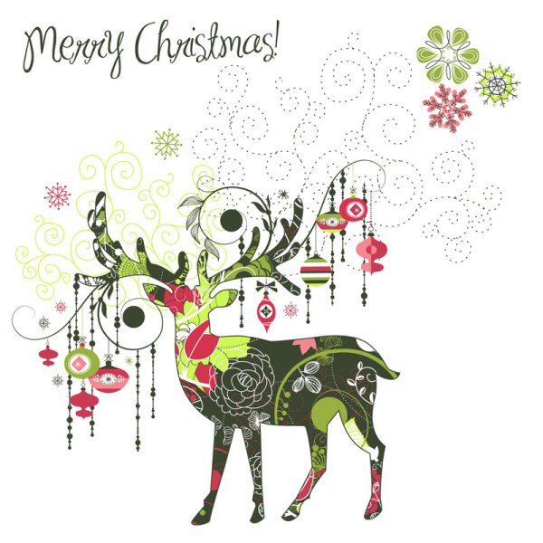beautiful-christmas-designs
